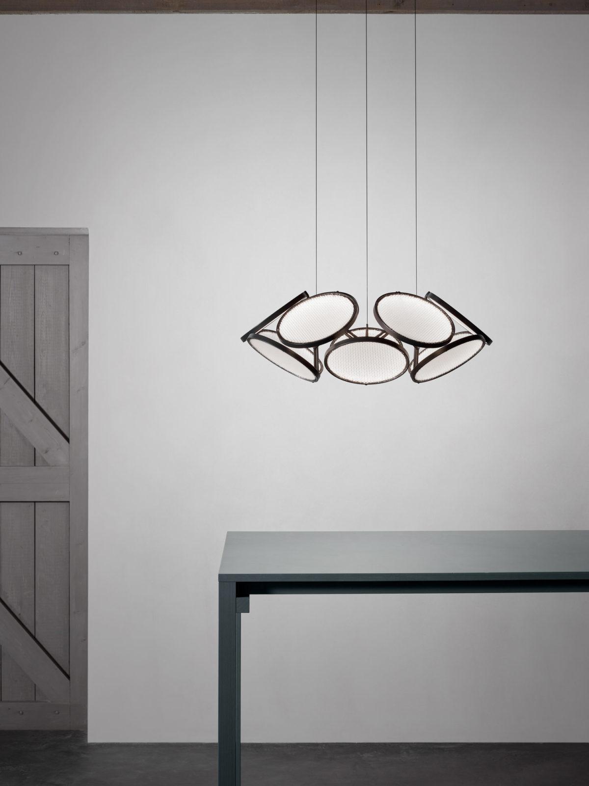 Japth hanglamp calidora Kok Wooncenter 01