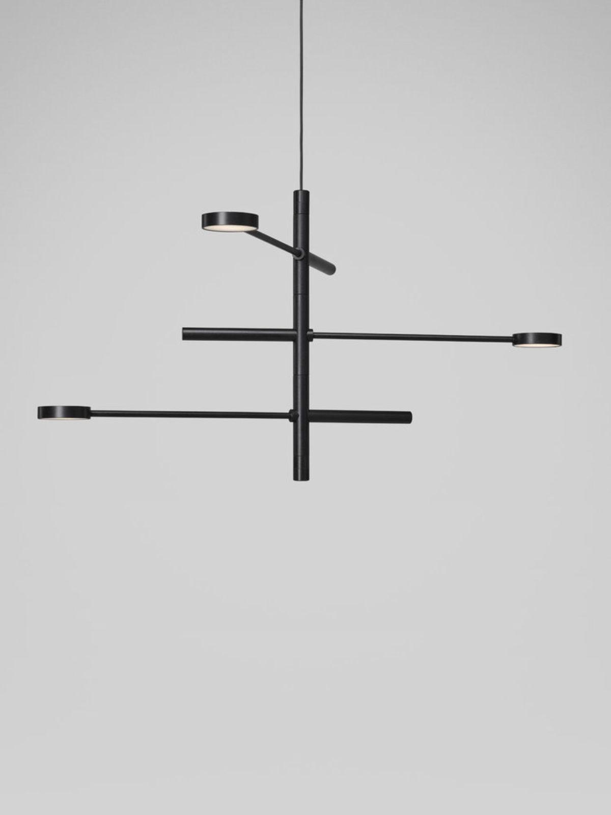 Japth hanglamp kingpin Kok Wooncenter 05