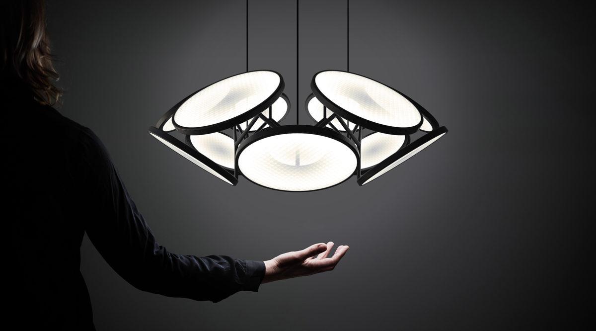 Japth hanglamp calidora Kok Wooncenter 12