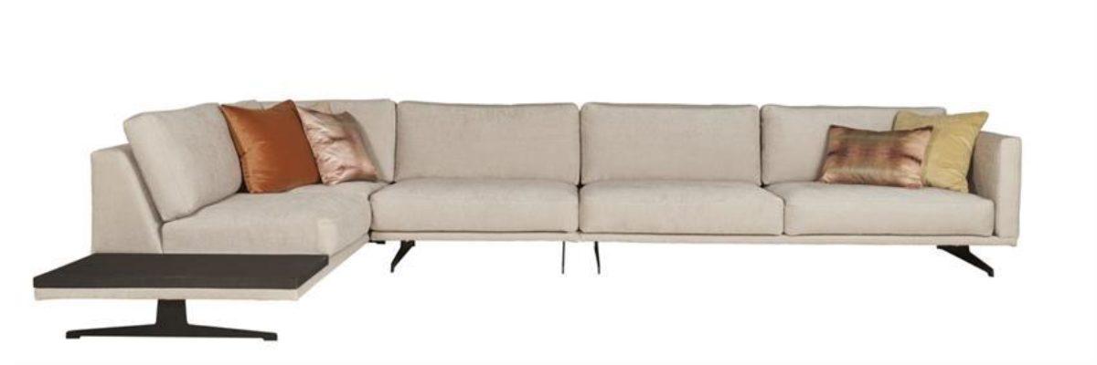 Keijser en Co meubelen sofa hoekbanken loungebank x