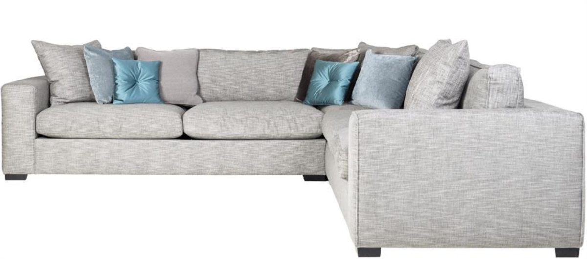 Keijser en Co meubelen sofa hoekbanken loungebank hoover