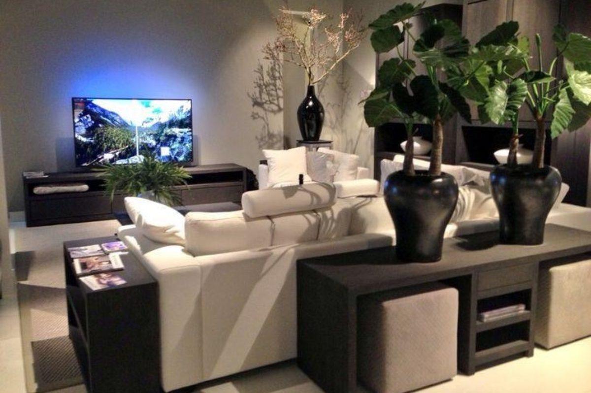 Sfeer keijser en co meubelen 4