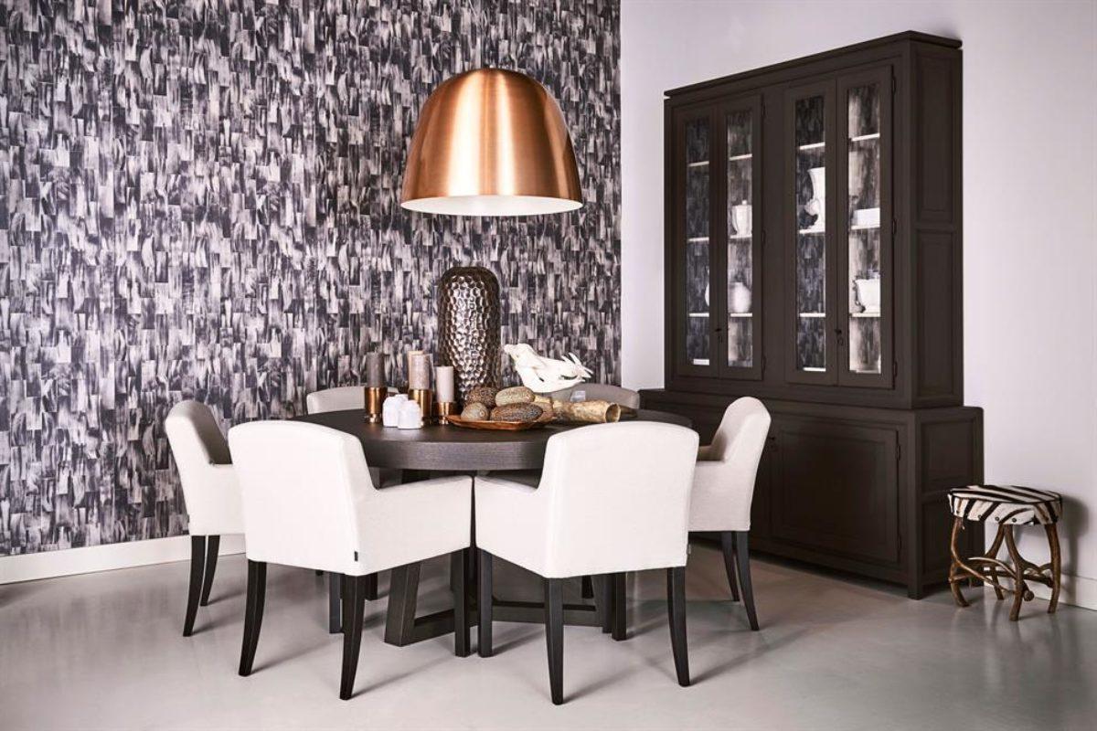 Sfeer keijser en co meubelen 1