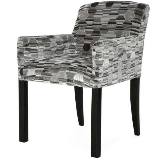 Keijser en Co meubelen chair stoelen morgan collectie