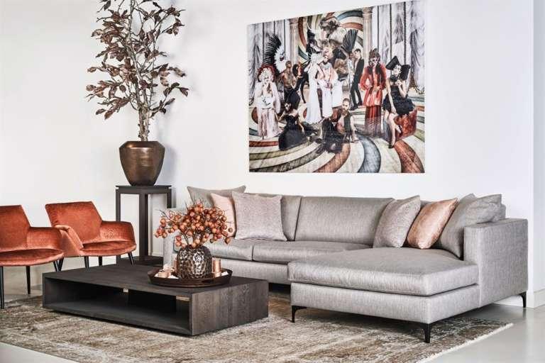 Sfeer keijser en co meubelen 2