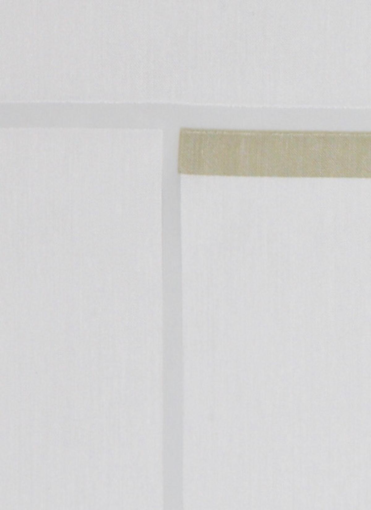 Kendix gordijnen in between vitrage stoffen collectie 0116760006 aksent 06 zoom