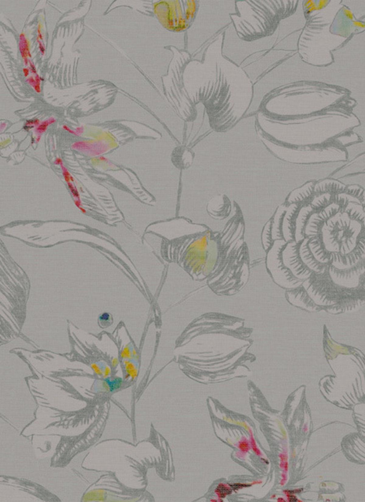 Kendix gordijnen in between vitrage stoffen collectie 0118110090 delft 90 large