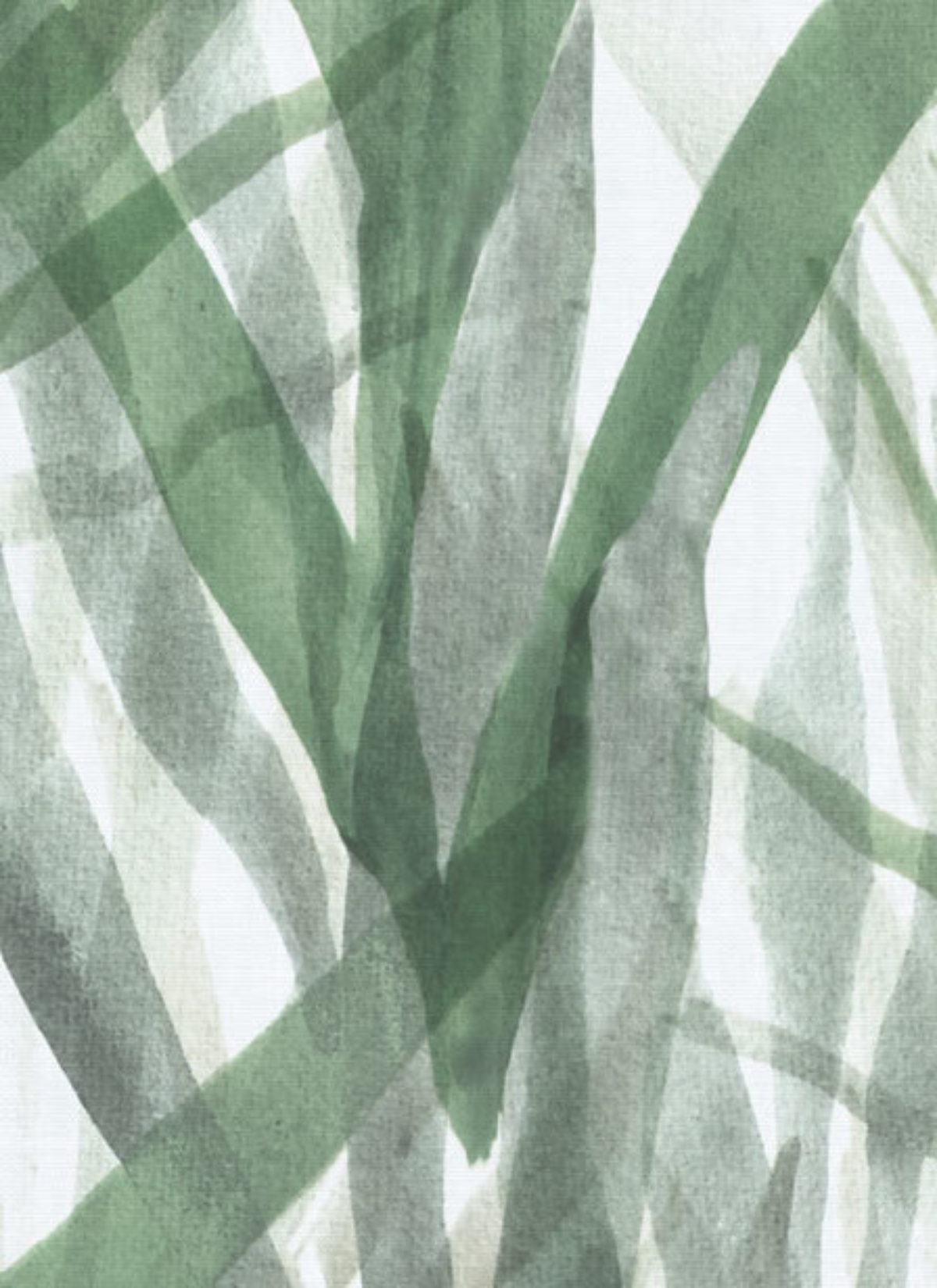 Kendix gordijnen in between vitrage stoffen collectie 0119440018 botanical grass t 18 zoom