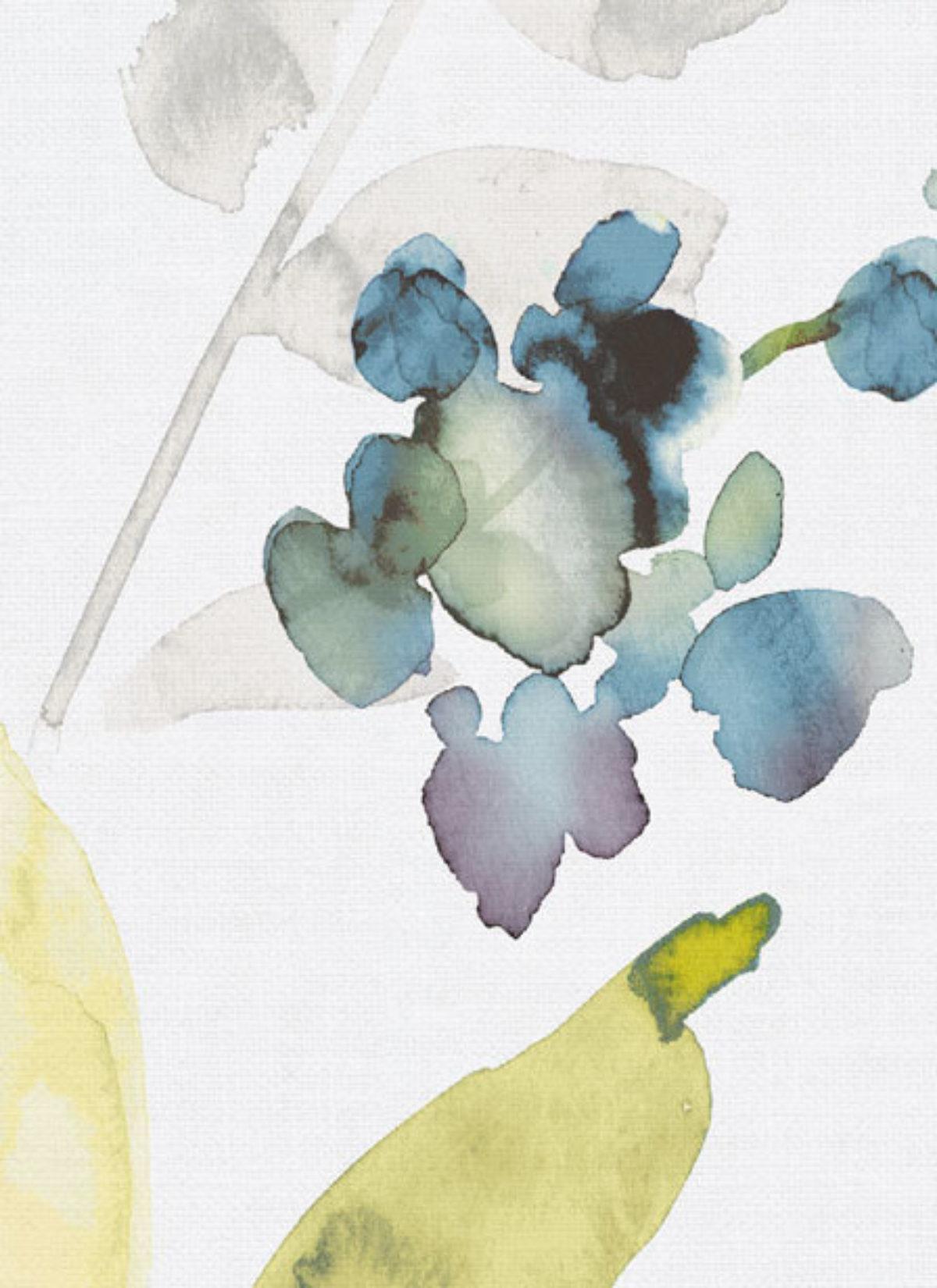 Kendix gordijnen in between vitrage stoffen collectie 0119450001 botanical u 01 zoom