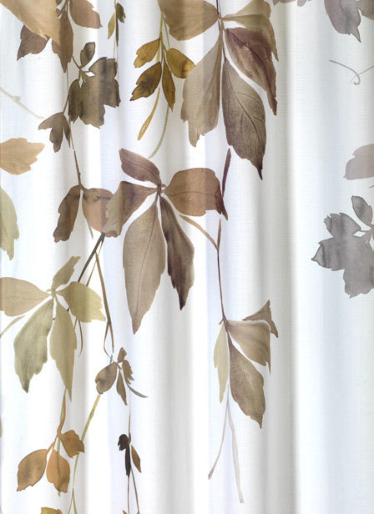 Kendix gordijnen in between vitrage stoffen collectie 0119450003 botanical rank u 03 sfeer
