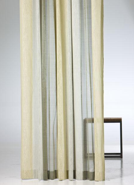 Kendix gordijnen in between vitrage stoffen collectie morning sfeer