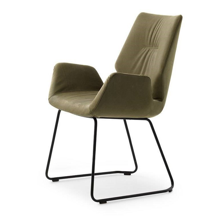 Brilliant Leolux Kokwooncenter Uwap Interior Chair Design Uwaporg