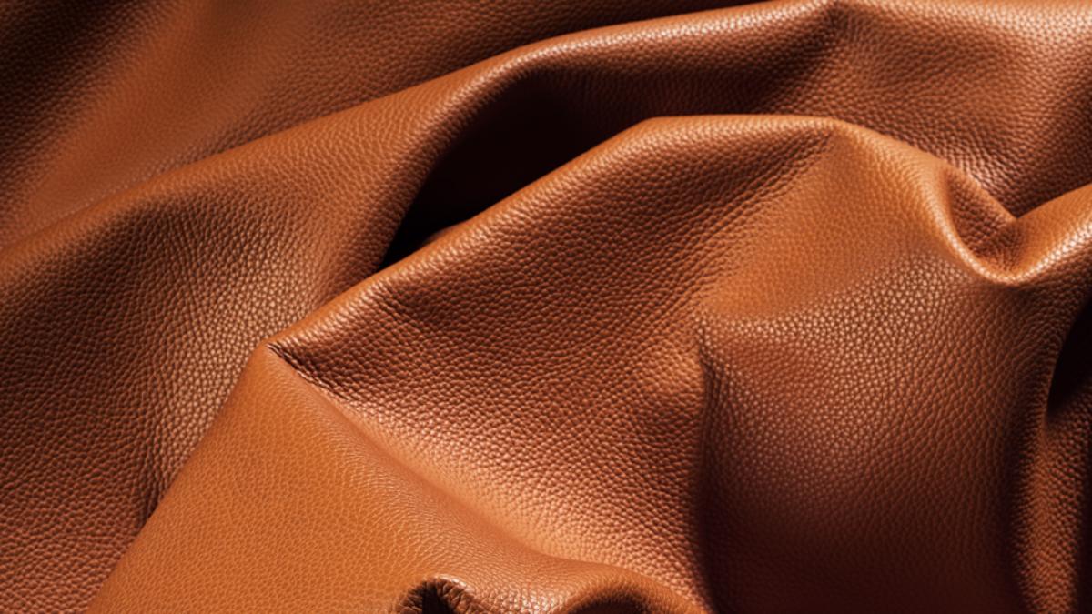 Leolux-collectie-leer-leather