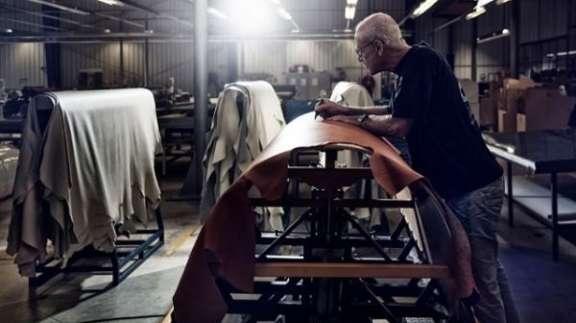 Leolux-leer-voor-banken-en-fauteuils