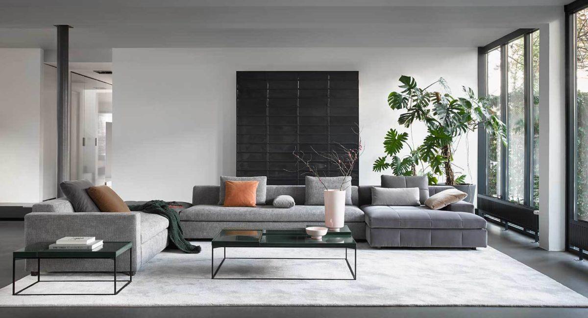 Linteloo sofa hoekbank 01