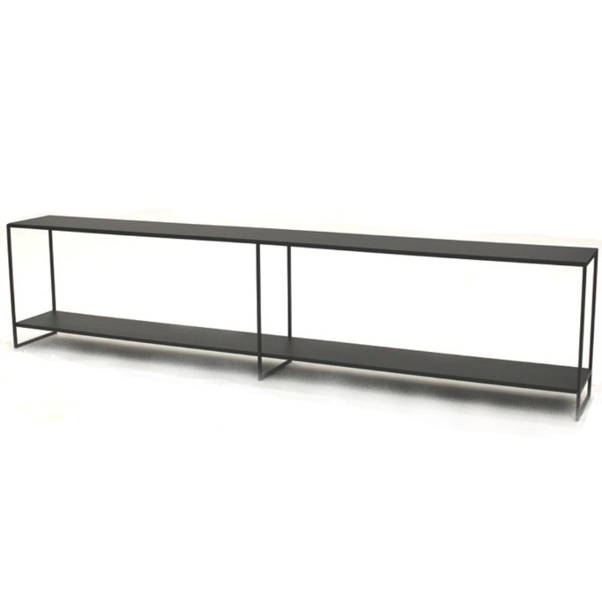 Metaform BS D wandtafel