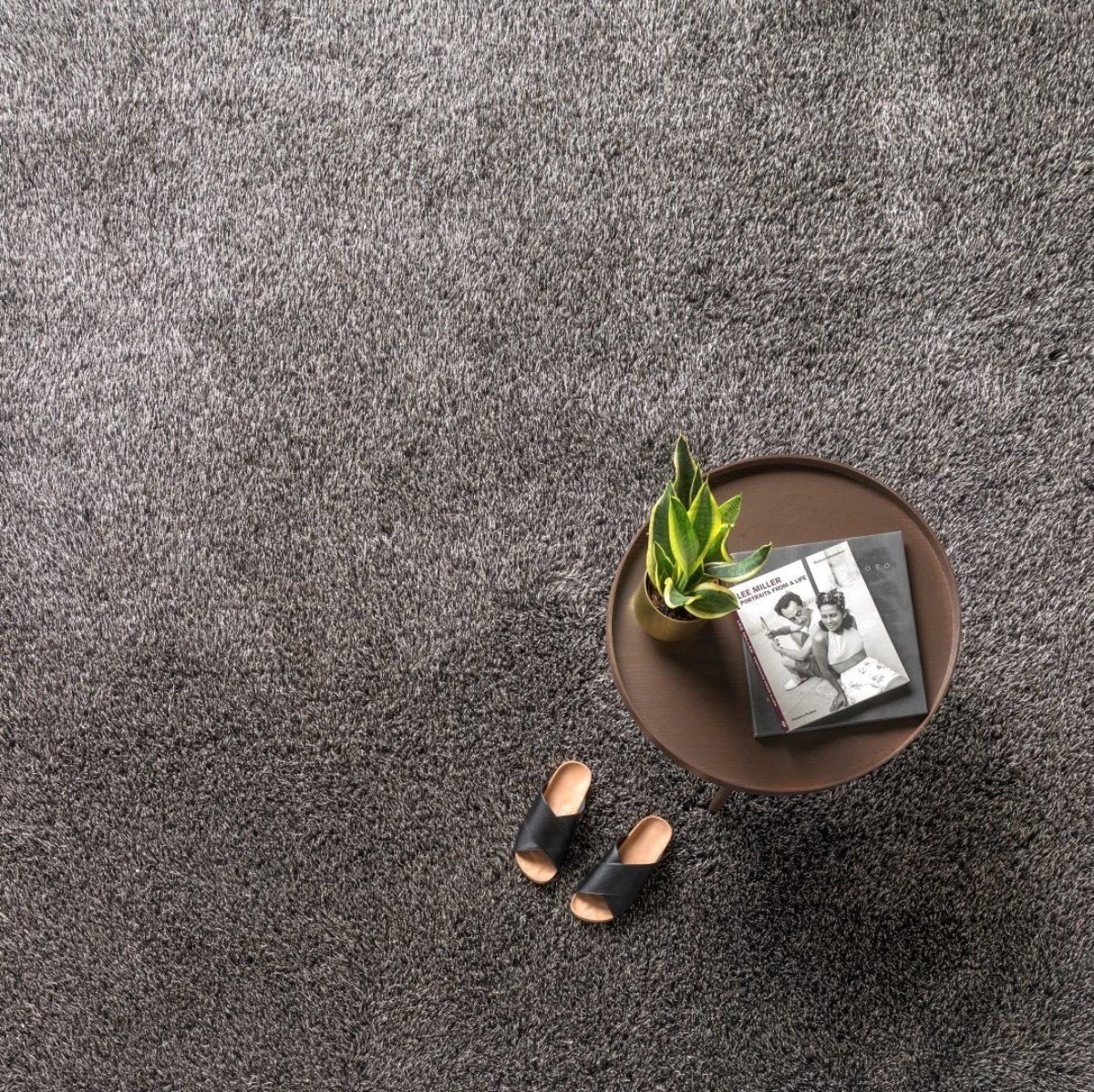 Millenerpoort karpet vloerkleed Bella Mezzo