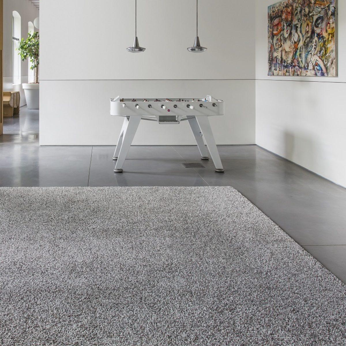 Millenerpoort karpet vloerkleed Bella Piccolo