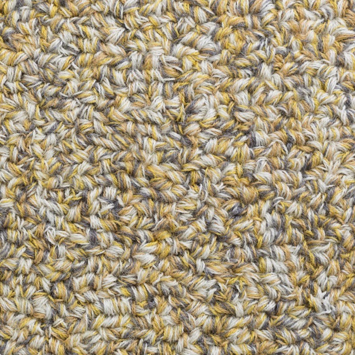 Millenerpoort karpet vloerkleed C Dolce 1