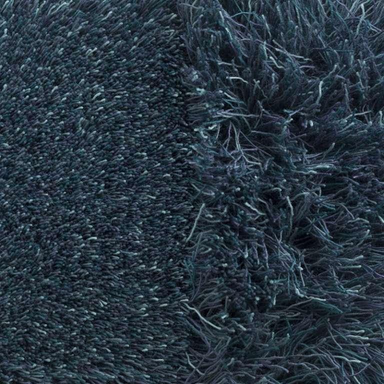 Millenerpoort karpet vloerkleed B Basso 4