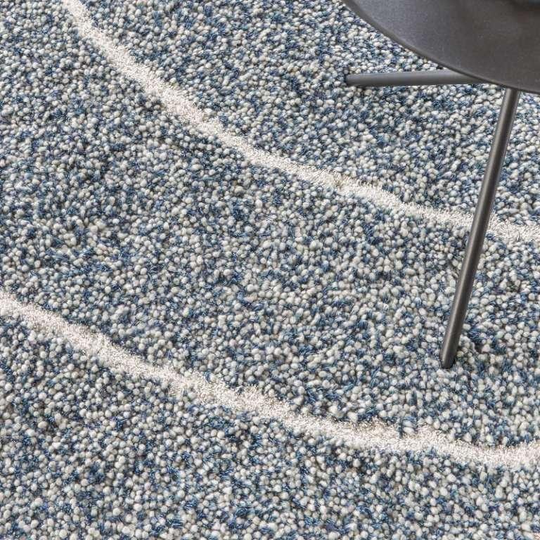 Millenerpoort karpet vloerkleed Bella Piccolo Around