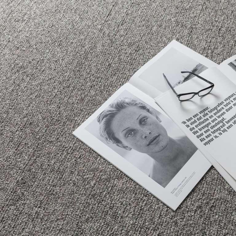 Millenerpoort karpet vloerkleed Ciclo Dolce