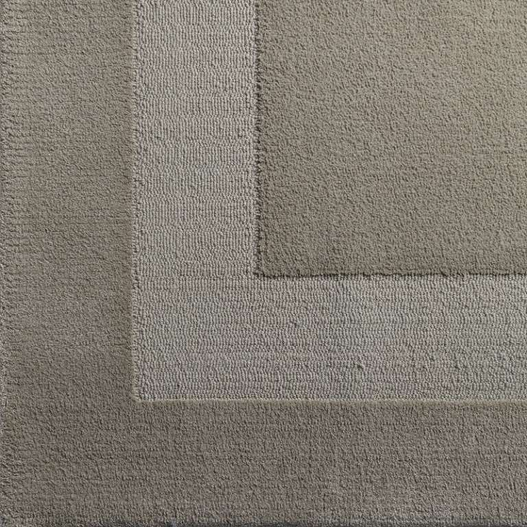 Millenerpoort karpet vloerkleed Rhodos