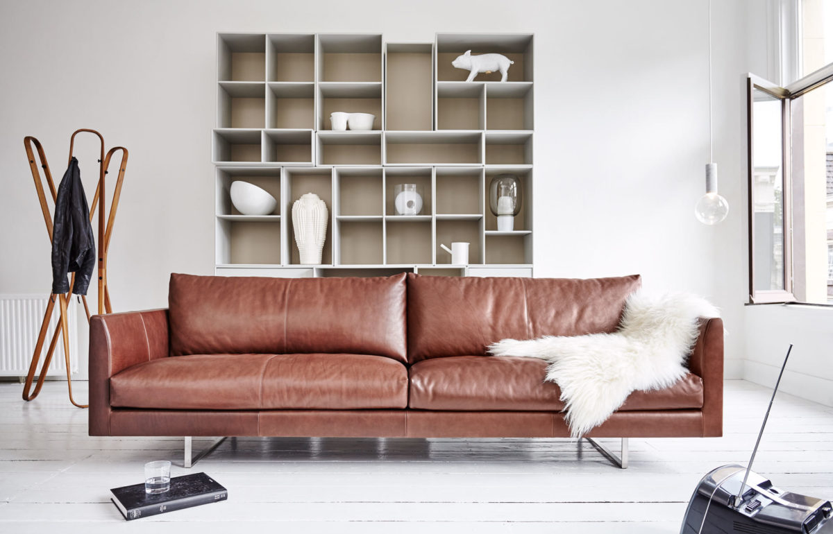 Montis sofa hoekbanken chairs fauteuil collectie Axel 3 1