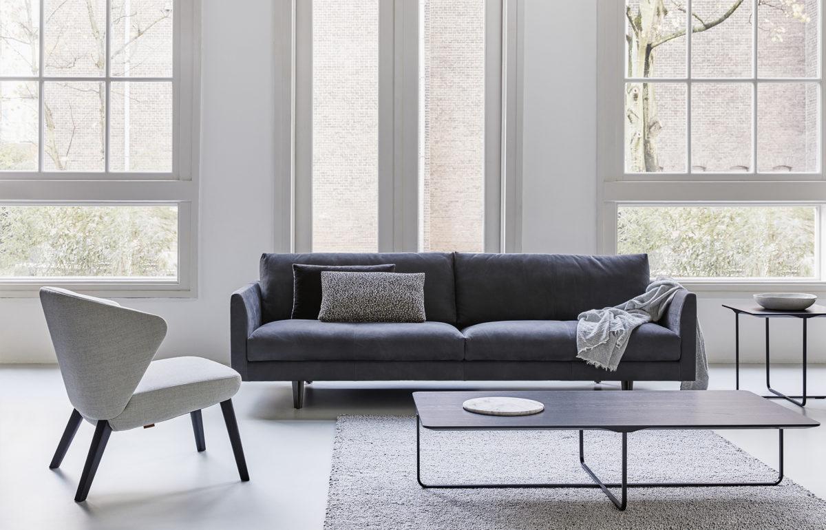 Montis sofa hoekbanken chairs fauteuil collectie Axel1