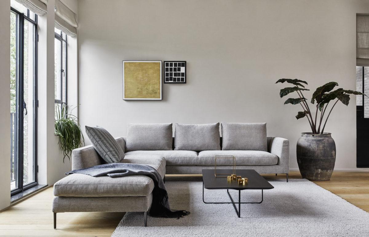 Montis sofa hoekbanken chairs fauteuil collectie Daley 2a