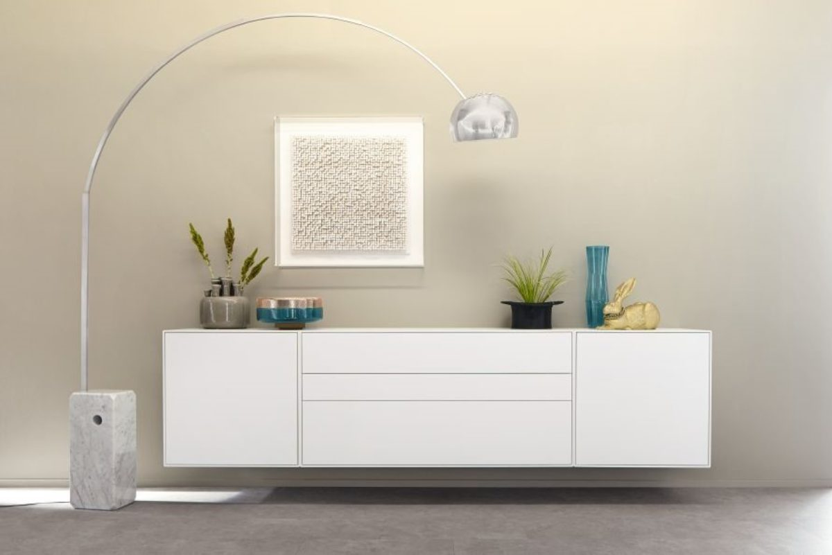 Dressoir now easy kast 02