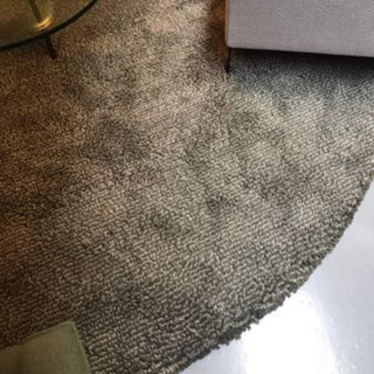 Perletta vloerkleed karpet 6