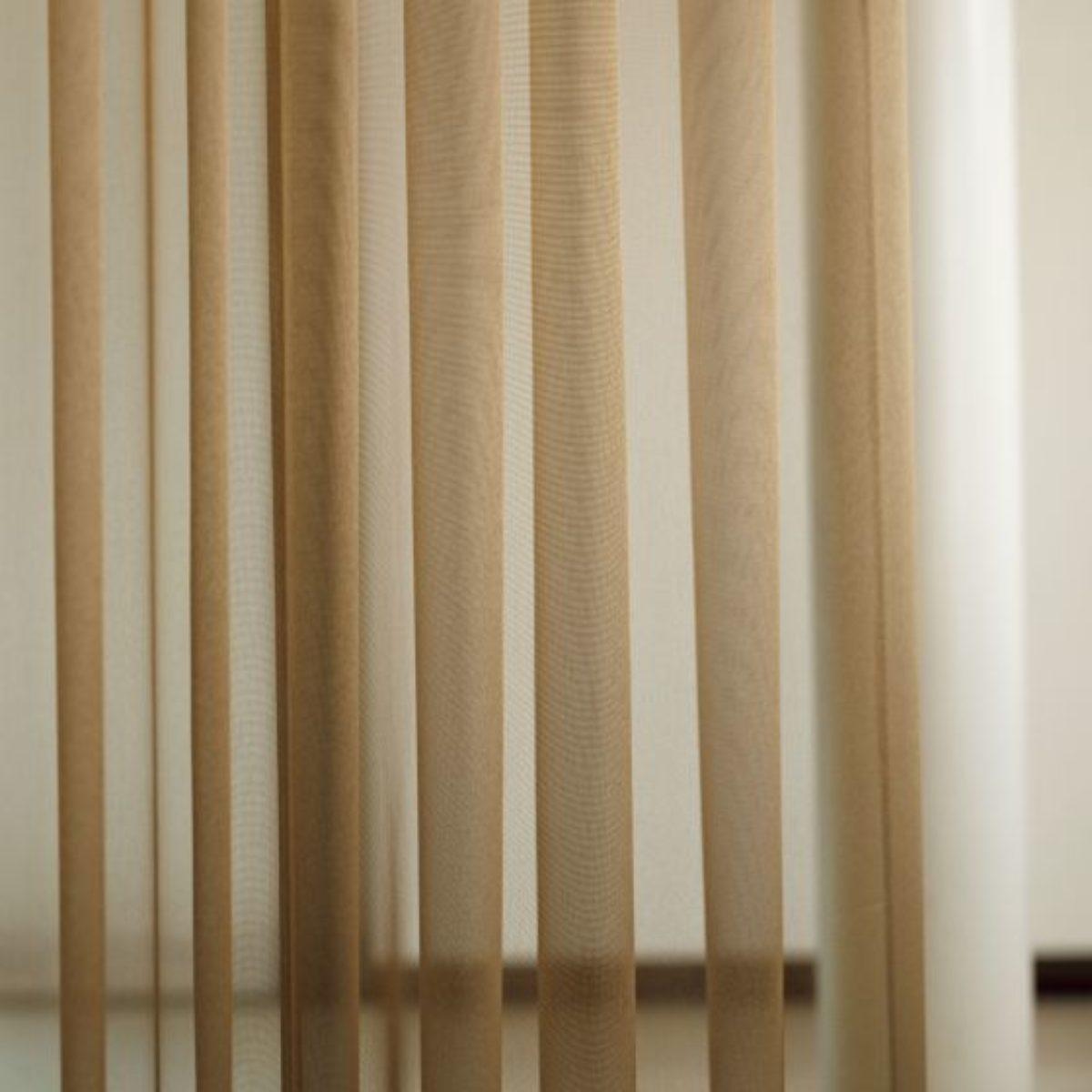 Ploeg gordijnen in between vitrage stoffen collectie 0102750568