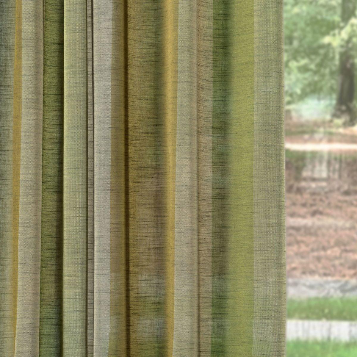 Ploeg gordijnen in between vitrage stoffen collectie 0103870057 oost 57 001 detail4
