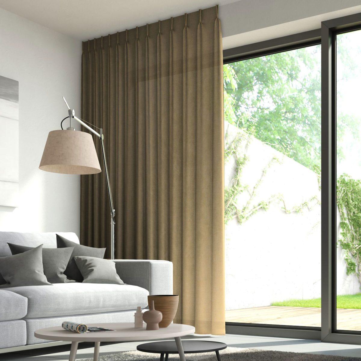 Ploeg gordijnen in between vitrage stoffen collectie 0104280069 loom 69 001 room