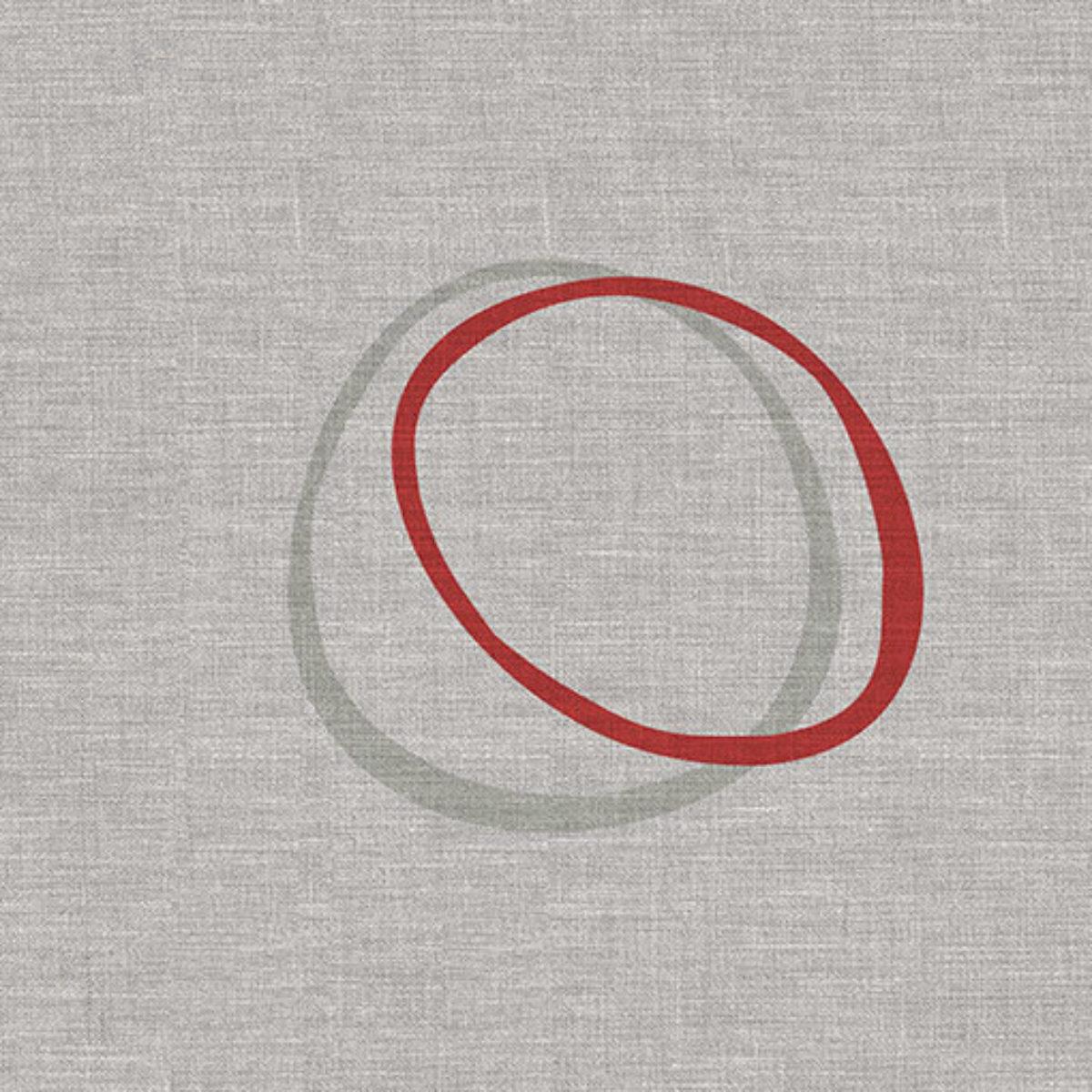 Ploeg gordijnen in between vitrage stoffen collectie 0104410018 circle 18 large