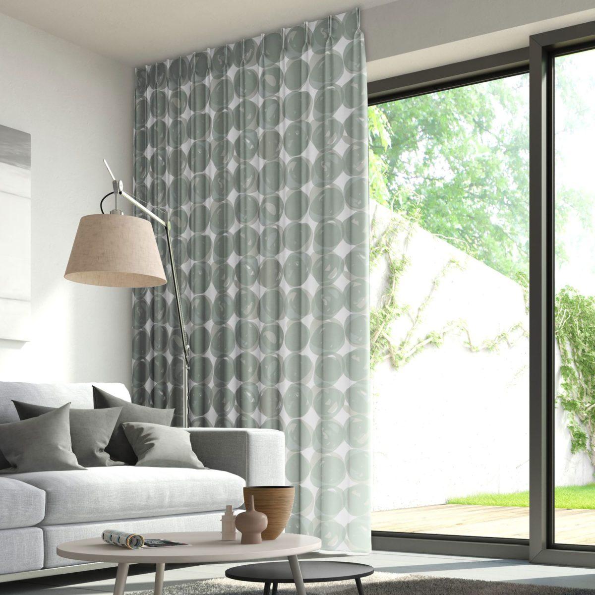 Ploeg gordijnen in between vitrage stoffen collectie 0104440008 dot 08 001 room