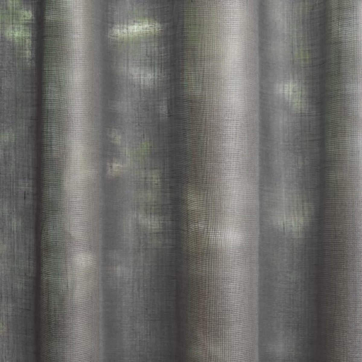 Ploeg gordijnen in between vitrage stoffen collectie configurable 0103190080 wisper 08 80 001 detail4