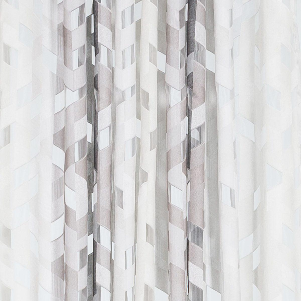Ploeg gordijnen in between vitrage stoffen collectie configurable 0104000008 stroom 08 001 detail4