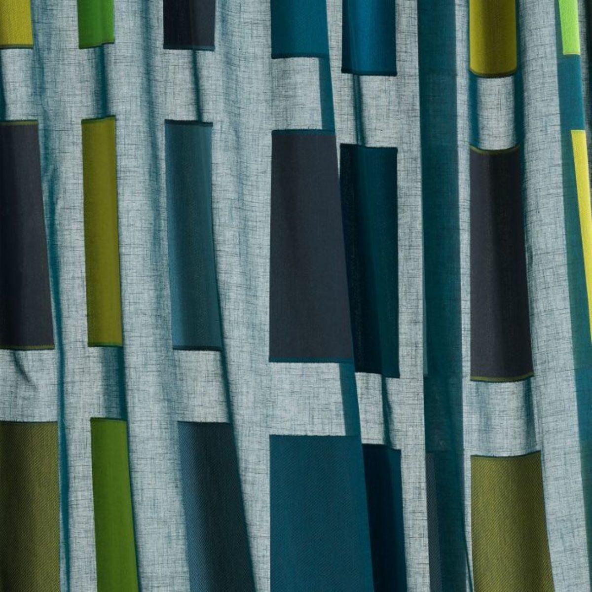 Ploeg gordijnen in between vitrage stoffen collectie configurable 0104220040 wal 40 001 detail4