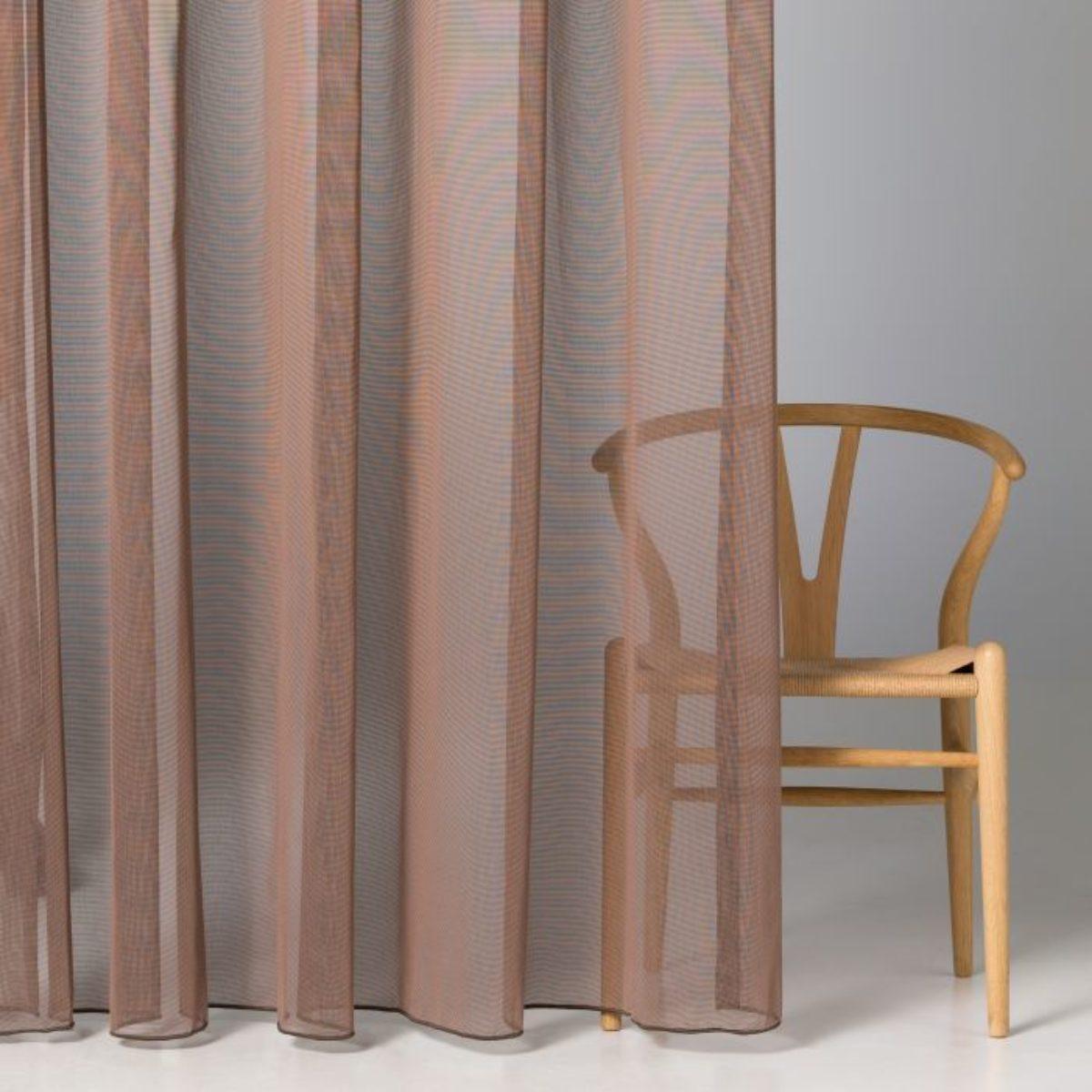 Ploeg gordijnen in between vitrage stoffen collectie configurable 0104340011 zero 11 001 detail4