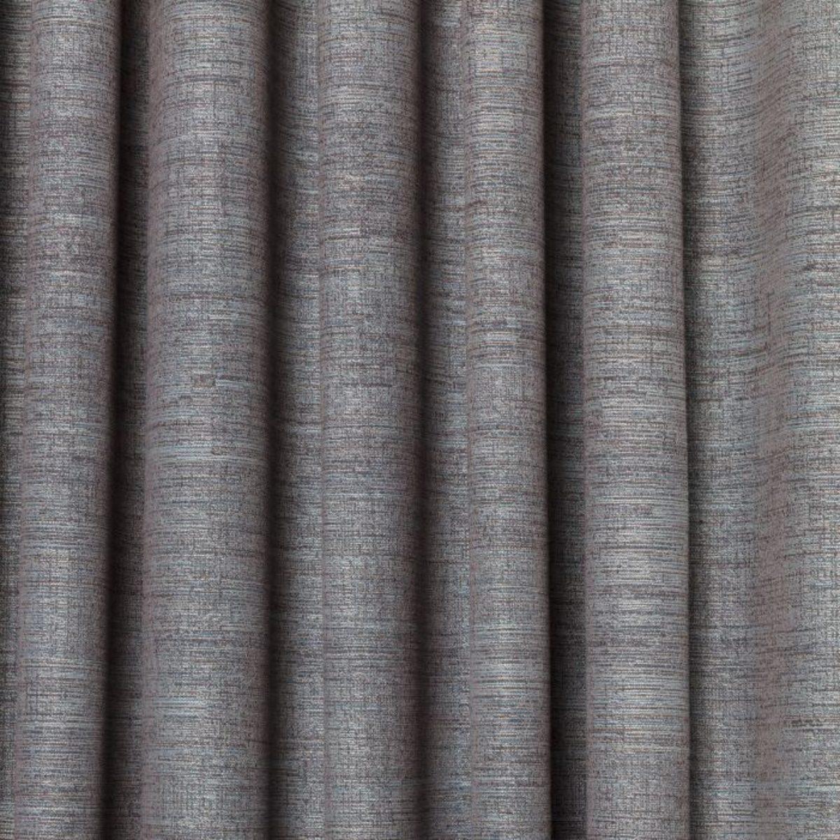 Ploeg gordijnen in between vitrage stoffen collectie configurable 0104580089 bliss 89 001 detail4