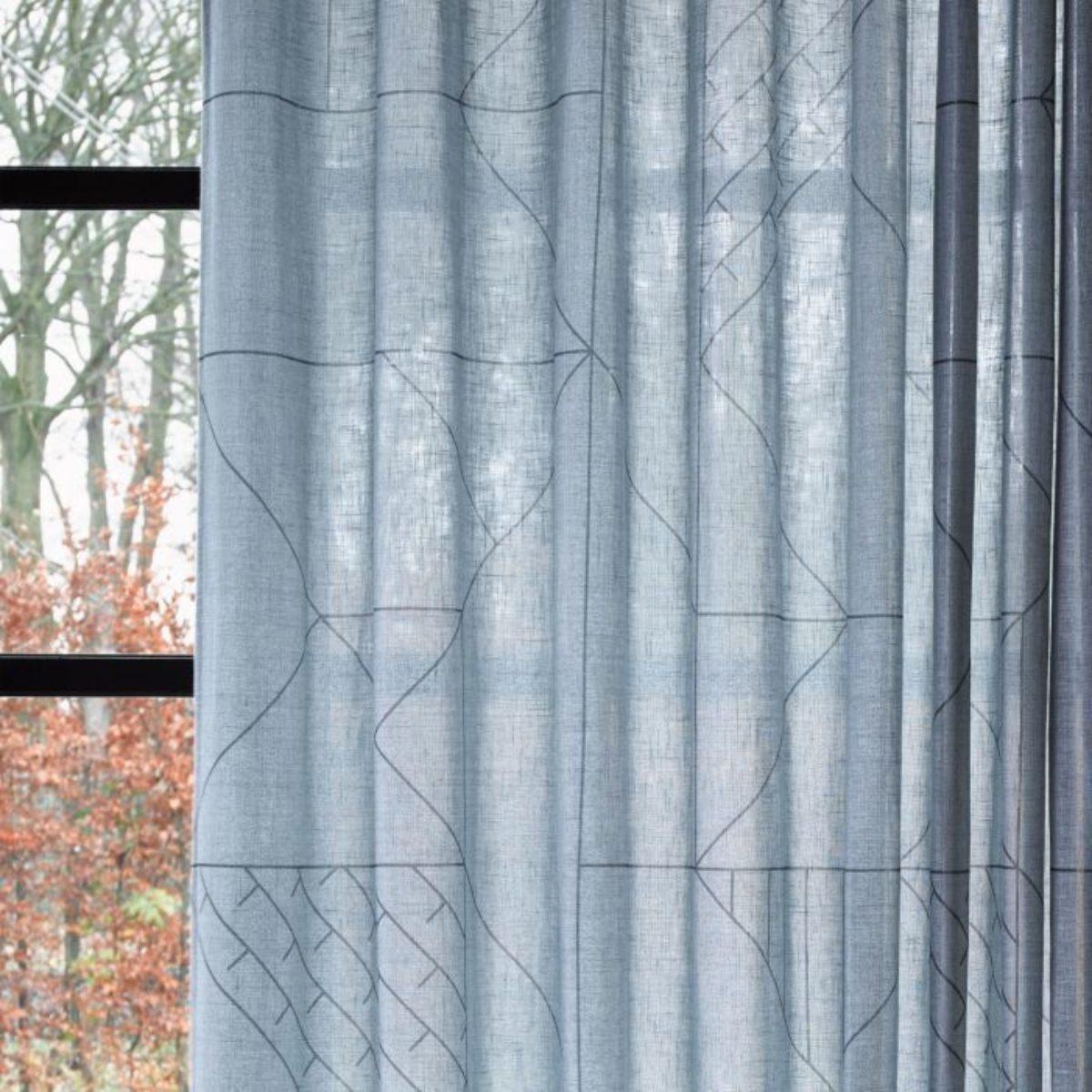Ploeg gordijnen in between vitrage stoffen collectie configurable 0104620004 risk 04 001 detail4
