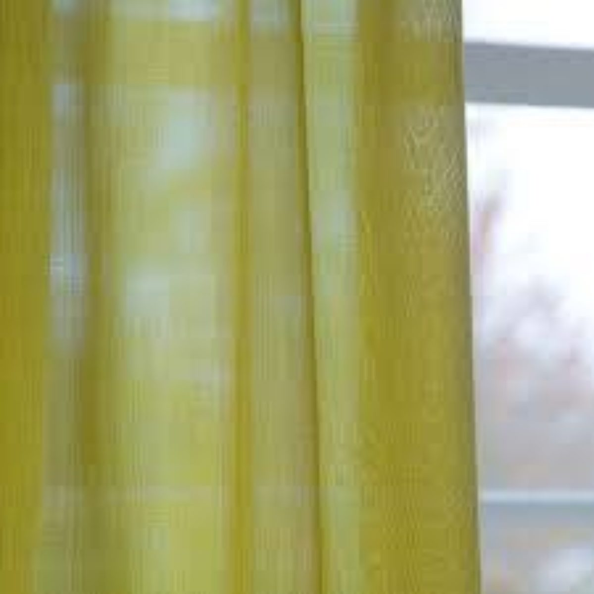 Ploeg gordijnen in between vitrage stoffen collectie s