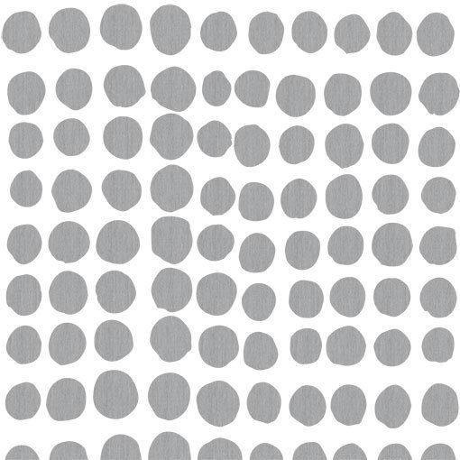 Ploeg gordijnen in between vitrage stoffen collectie 0104450080 olla 80 large