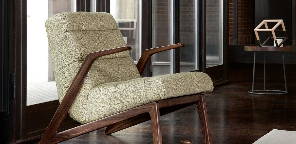 Rolf Benz chair relax fauteuil 580 01