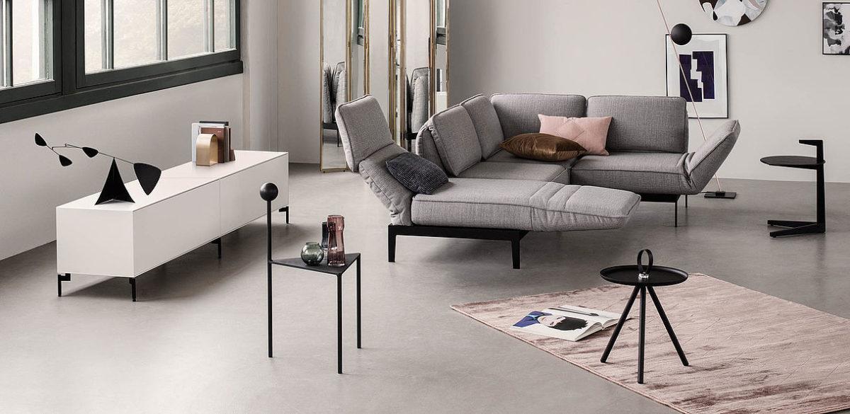 Rolf Benz sofa hoekbanken mera 02