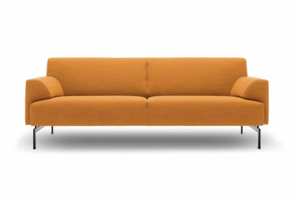 Rolf Benz sofa hoekbanken 310 01