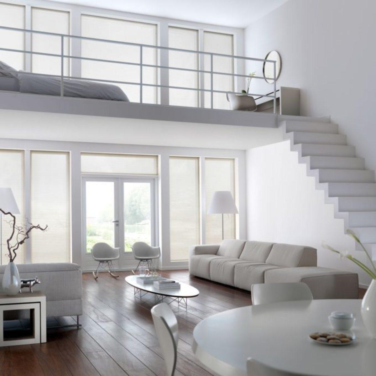 Sunway raamdecoratie raambekleding 06