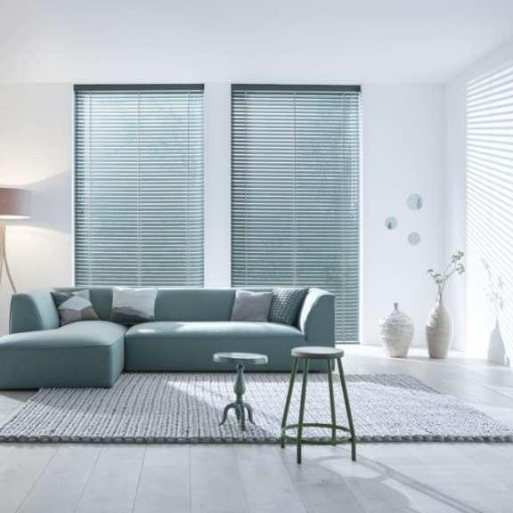 Sunway raamdecoratie raambekleding 04